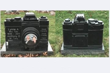 ФБР может пользоваться шпионскими камерами в памятниках и детских автокреслах