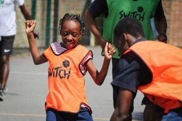 Спорт для ощущения счастья – эквивалент $25 тыс. годового дохода
