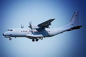 30 человек погибло в авиакатастрофе в Анголе