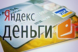 Платить с банковской карты в интернете стало проще. Яндекс разработал новую систему.